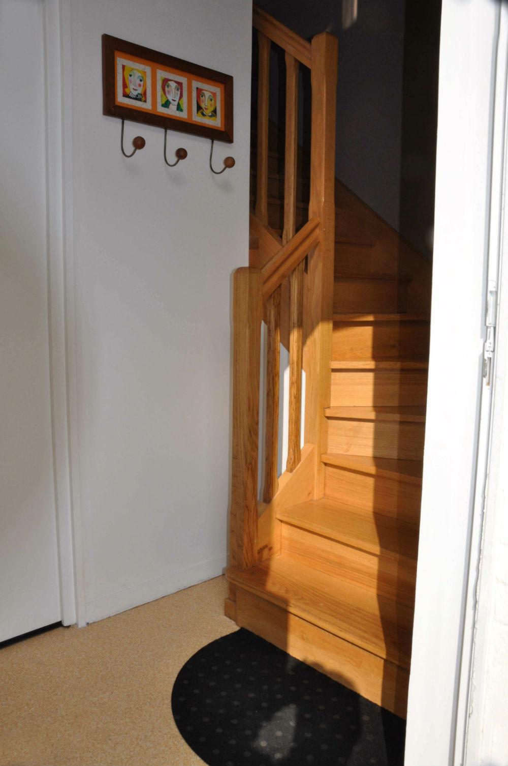 diapo-escalier-tours