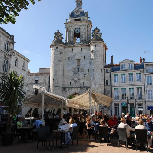 grosse-horloge-vieux-port_francis-giraudon